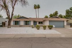 Photo of 2611 W Straford Drive, Chandler, AZ 85224 (MLS # 5725201)