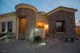 Photo of 13917 W Indian Springs Road, Goodyear, AZ 85338 (MLS # 5725203)