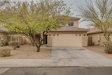 Photo of 6516 W Desert Lane, Laveen, AZ 85339 (MLS # 5725210)