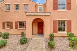 Photo of 2703 E Bart Street, Gilbert, AZ 85295 (MLS # 5725212)