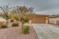 Photo of 6933 S Morning Dew Lane, Buckeye, AZ 85326 (MLS # 5725214)