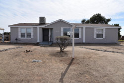 Photo of 3633 W Ross Avenue, Glendale, AZ 85308 (MLS # 5725218)