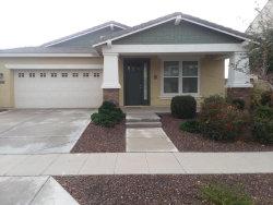 Photo of 15215 W Bloomfield Road, Surprise, AZ 85379 (MLS # 5725221)