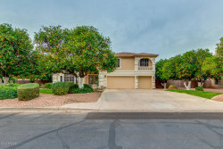 Photo of 1056 N Nassau --, Mesa, AZ 85205 (MLS # 5725225)