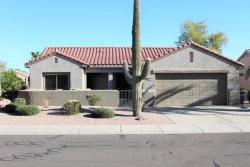 Photo of 20473 N Desert Sage Lane, Surprise, AZ 85374 (MLS # 5725234)
