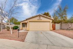 Photo of 718 E Long Avenue, Buckeye, AZ 85326 (MLS # 5725241)