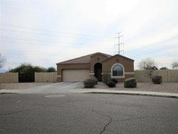 Photo of 7025 W Trumbull Road, Phoenix, AZ 85043 (MLS # 5725263)