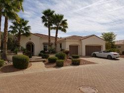 Photo of 22329 N Padaro Drive, Sun City West, AZ 85375 (MLS # 5725267)