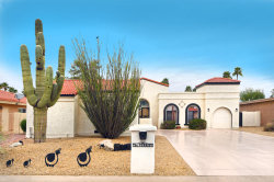Photo of 10306 E Silvertree Court, Sun Lakes, AZ 85248 (MLS # 5725269)