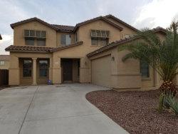 Photo of 45547 W Starlight Drive, Maricopa, AZ 85139 (MLS # 5725270)