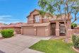 Photo of 5115 E Charleston Avenue, Scottsdale, AZ 85254 (MLS # 5725272)