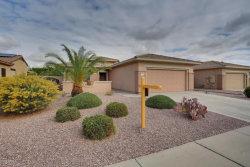 Photo of 16318 W Bonita Park Drive, Surprise, AZ 85387 (MLS # 5725278)