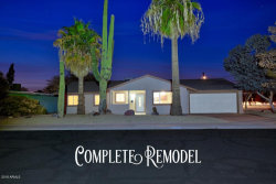 Photo of 3948 E Mercer Lane, Phoenix, AZ 85028 (MLS # 5725285)