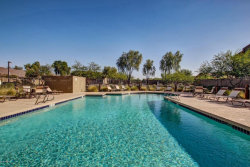 Photo of 2725 E Mine Creek Road, Unit 1207, Phoenix, AZ 85024 (MLS # 5725287)