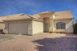 Photo of 331 N Danyell Drive, Chandler, AZ 85225 (MLS # 5725289)