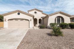 Photo of 1076 E Joseph Way, Gilbert, AZ 85295 (MLS # 5725294)