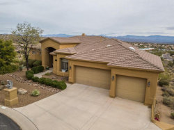 Photo of 15822 E Jackrabbit Lane, Fountain Hills, AZ 85268 (MLS # 5725296)