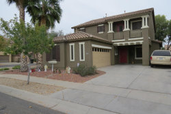 Photo of 4523 E Megan Street, Gilbert, AZ 85295 (MLS # 5725300)