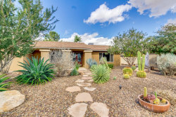 Photo of 14042 N 44th Place, Phoenix, AZ 85032 (MLS # 5725302)