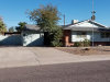 Photo of 4146 W Citrus Way W, Phoenix, AZ 85019 (MLS # 5725304)
