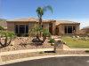 Photo of 8248 W Hatfield Road, Peoria, AZ 85383 (MLS # 5725308)