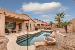 Photo of 2744 W Cedarwood Lane, Phoenix, AZ 85045 (MLS # 5725311)