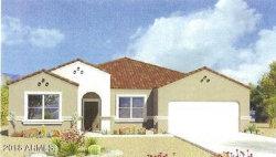 Photo of 30613 W Mitchell Drive, Buckeye, AZ 85396 (MLS # 5725315)