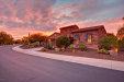 Photo of 27358 N 127th Drive, Peoria, AZ 85383 (MLS # 5725337)