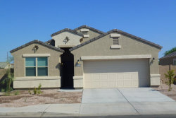 Photo of 6854 S 254th Lane, Buckeye, AZ 85326 (MLS # 5725339)