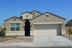 Photo of 25454 W Darrel Drive, Buckeye, AZ 85326 (MLS # 5725342)