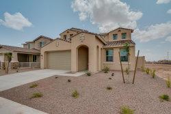 Photo of 18171 W Via Montoya Drive, Surprise, AZ 85387 (MLS # 5725344)