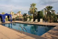 Photo of 805 N 4th Avenue, Unit 303, Phoenix, AZ 85003 (MLS # 5725351)