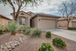 Photo of 11063 E Serafina Avenue, Mesa, AZ 85212 (MLS # 5725353)