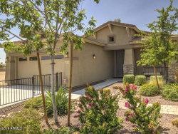 Photo of 16554 N 181st Avenue, Surprise, AZ 85388 (MLS # 5725364)