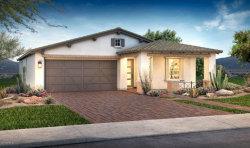 Photo of 3865 E Loma Vista Street, Gilbert, AZ 85295 (MLS # 5725366)