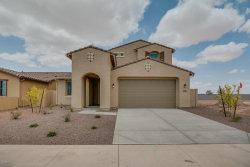 Photo of 22218 N 182nd Lane, Surprise, AZ 85387 (MLS # 5725368)
