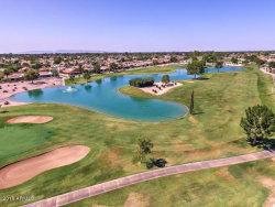 Photo of 26201 S Cloverland Drive, Sun Lakes, AZ 85248 (MLS # 5725375)