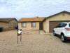 Photo of 2138 W Bowker Street, Phoenix, AZ 85041 (MLS # 5725379)