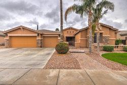 Photo of 1939 E Kaibab Drive, Chandler, AZ 85249 (MLS # 5725384)