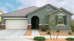 Photo of 22451 E Creosote Drive, Queen Creek, AZ 85142 (MLS # 5725386)