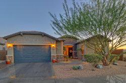Photo of 5819 E Jake Haven, Cave Creek, AZ 85331 (MLS # 5725393)