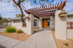 Photo of 2302 E Sahuaro Drive, Phoenix, AZ 85028 (MLS # 5725403)