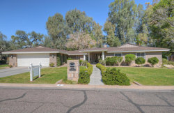 Photo of 2 E Northview Avenue, Phoenix, AZ 85020 (MLS # 5725410)