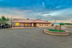 Photo of 6638 N 185th Avenue, Waddell, AZ 85355 (MLS # 5725414)