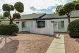 Photo of 5911 E Sweetwater Avenue, Scottsdale, AZ 85254 (MLS # 5725421)
