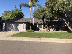 Photo of 6618 W Gelding Drive, Glendale, AZ 85306 (MLS # 5725423)