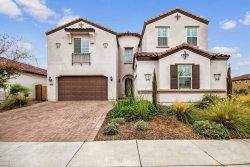 Photo of 2102 E Kesler Lane, Chandler, AZ 85225 (MLS # 5725425)