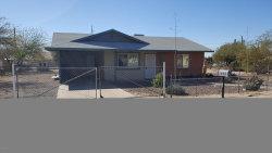 Photo of 305 W Baseline Road, Buckeye, AZ 85326 (MLS # 5725436)