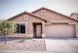 Photo of 23833 W Corona Avenue, Buckeye, AZ 85326 (MLS # 5725447)