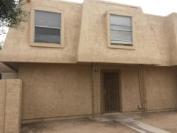 Photo of 4022 S 44th Way, Phoenix, AZ 85040 (MLS # 5725461)